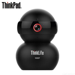 ThinkLife E Smart Camera with  Infrared Night Vision for Home Security