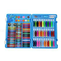 150PCS-Art-Set-Art-Supplies-For-Drawing-Painting-For-Beginners