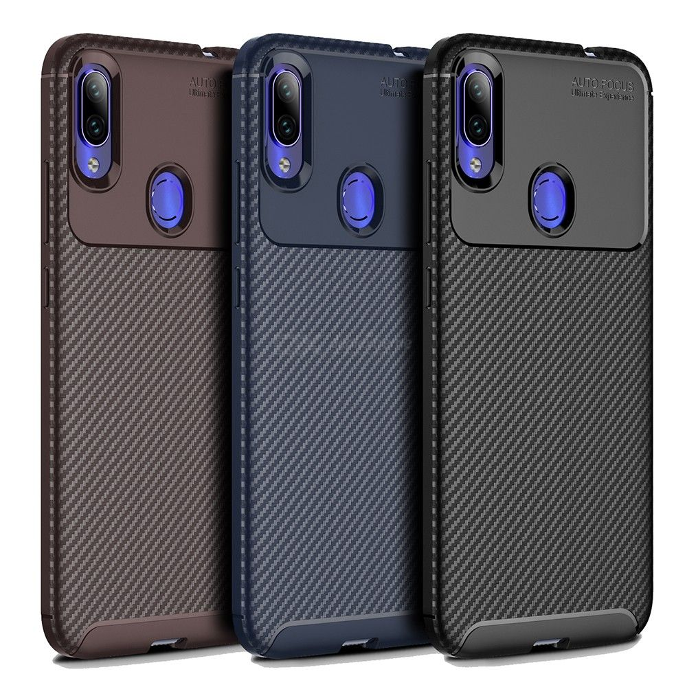Dx coupon: ASLING Soft Protective Case For Xiaomi Redmi Note 7 Pro  Redmi Note 7