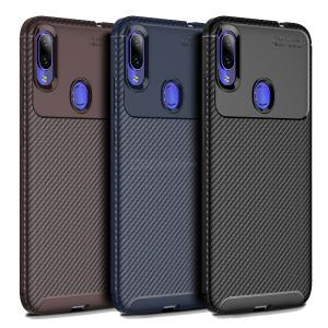 ASLING Soft Protective Case For Xiaomi Redmi Note 7 Pro  Redmi Note 7