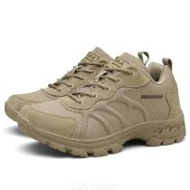 Mens-Sport-Shoes-Lightweight-Tactical-Sneakers-for-Outdoor-Running-Camping-Hiking