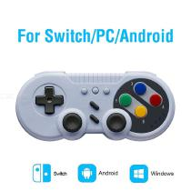 Wireless-Game-Controller-Bluetooth-Remote-Control-Gamepad-For-Nintendo-SwitchPCAndroid