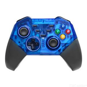 Wireless Game Controller Remote Control Gamepad For Nintendo Switch Window And Android