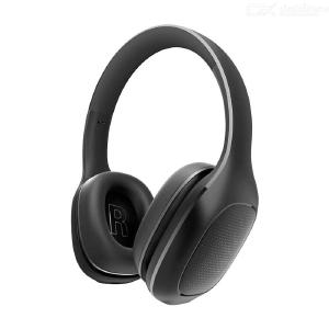 Original Xiaomi Bluetooth Headset Wireless Dynamic  Sport  Music  Headphones Handsfree  Earphone  for  Xiaomi Mobile Phone