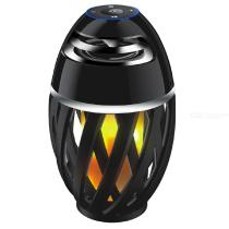 OJADE-Portable-Waterproof-Stereo-Bluetooth-Speaker-with-LED-Flame-Lights-for-Dancing-Party