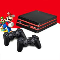 DATA-FROG-Y3-Game-Console-HD-Gaming-Machine-Support-4K-HDMI-Output-With-600-Built-in-Games-And-2-Wireless-Controllers