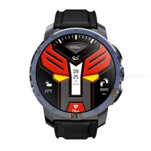 KOSPET Optimus 1.39 Inch Smart Watch 4G LTE Smartwatch With Sports Modes 8.0MP Camera SIM TF Slots
