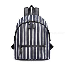 Striped-School-Backpack-Lightweight-Travel-Bag-with-Large-Capacity-for-Men-Women