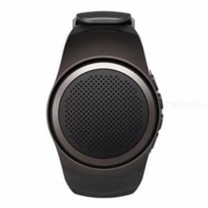 B20 Bluetooth Speaker Watch Portable Sports Watch With Music Player FM Radio Camera