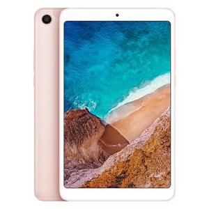 Xiaomi Mi Pad 4 Plus LTE 4G Tablet PC  4GB + 64GB 10.1 Inch MIUI 9.0 HD 1920 X 1080 Facial Recognition