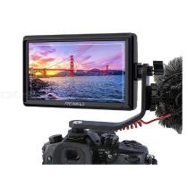 FEELWORLD-FW568-55-Inch-4K-DSLR-Camera-Field-Monitor-IPS-Full-HD-1920x1080-Support-HDMI-Input-Output-Tilt-Arm-Power-Output