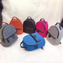 Simple-Sports-Style-Backpack-Fashion-Zipper-Shoulders-Bag