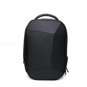 Original Xiaomi Geek Backpack Fashion Professional Player Game Lover Bag Big Capacity Waterproof  Male Backpack