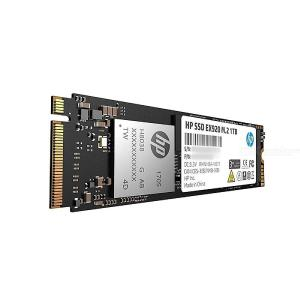 EX920 Internal SSD M.2 2280 Solid State Drive PCle Gen 3 X 4 Read Speed 3200MBs Write Speed 1200MBs