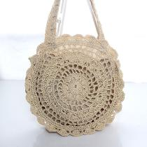 Crochet-Straw-Bag-Fashion-Shoulder-Bag-Hollow-Out-Beach-Bag-For-Women