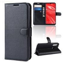 Naxtop Flip Phone Wallet Case for Honor 10i  P Smart+ 2019  Enjoy 9s Card Slot Phone Stand