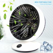 6-inch-Air-Circulation-Mini-Fan-Silent-USB-Small-Fan-for-Office-Bedroom-Bedside