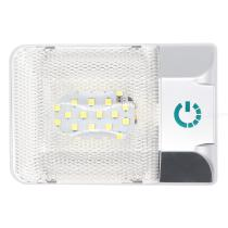 24LED-36W-DC-11-18V-Led-RV-Ceiling-Dome-Light-RV-Interior-Lighting-for-Trailer-Camper-with-Touch-Switch
