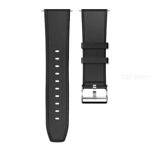 24MM Watch Band Strap For Smart Watch Kospet Optimus Pro Optimus Hope Brave