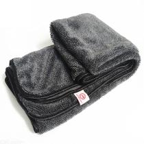 Car-Care-Polishing-Towel-600GSM-Super-Plush-Microfiber-Car-Cleaning-Cloth-Car-Washing-Drying-Towels(5080cm)