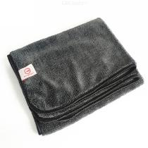 Car-Care-Polishing-Towel-600GSM-Super-Plush-Microfiber-Car-Cleaning-Cloth-Car-Washing-Drying-Towels(7090cm)