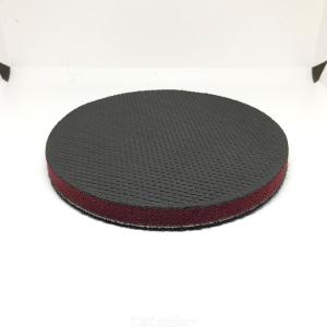 Premium Clay Bar Pad 6 Inch Clay Disc For Car Detailing