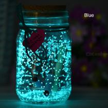 Lucky-Star-Glass-Jar-Luminous-Sand-Wishing-Bottle-DIY-Home-Decorations-Romantic-Gifts-Romantic
