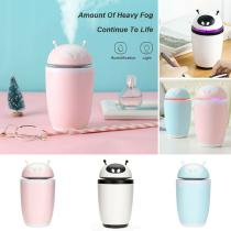 Mini-USB-Air-Humidifier-Ultra-quiet-Portable-Ultrasonic-LED-Humidifier-For-Home