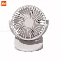 Original-Xiaomi-Clip-on-Fan-360-Degree-Rotating-Mini-3-Speed-Handheld-USB-Electric-Fan-For-Office-Home