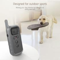 Dog-Training-Collar-Rechargeable-Dog-Shock-Collar-With-3-Train-Modes