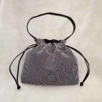 Rhinestone-Handbag-Drawstring-Seal-Bags-Evening-Bag-For-Women-Ladies