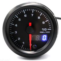 B4083-2-inch-LCD-Electrical-GAUGE-Tachometer-for-Car