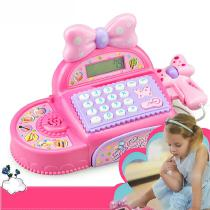 Pretend-Play-Cash-Register-Electric-Cash-Drawer-For-Toddlers