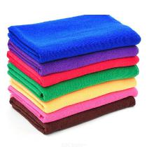 Multi-Purpose-Absorbent-Towels-Large-Soft-Superfine-Fiber-Car-Washing-Cleaning-Cloths