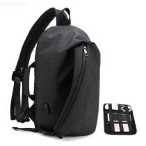 20L-Large-Capacity-Backpack-Durable-Water-Resistant-Travel-Backpack-With-USB-Charging-Port