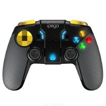 IPEGA-PG-9118-Wireless-Game-Pad-Bluetooth-Wireless-Gaming-Controller-For-Android-IOS-Windows
