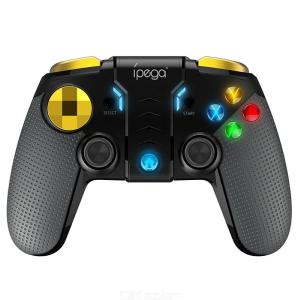 IPEGA PG-9118 Wireless Game Pad Bluetooth Wireless Gaming Controller For Android IOS Windows