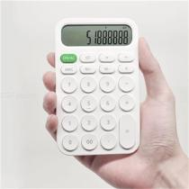 Original-Xiaomi-Miwu-Simple-Calculator-With-12-bit-LED-Display