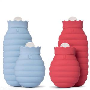 Original Xiaomi Youpin Hot Water Bottle With Knit Cover