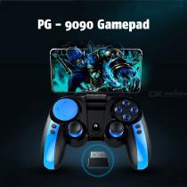 IPEGA-PG-9090-Wireless-Game-Controller-24Ghz-Bluetooth-Gamepad-For-Android-IOS-Smart-TV-TV-Box