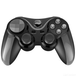 IPEGA PG-9128 Wireless Game Controller Bluetooth 4.2 Game Joystick For Smartphones Tablets Smart TV Set-up Box And PCs