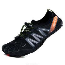 Mens-Womens-Aqua-Water-Shoes-Quick-Drying-Sports-Shoes
