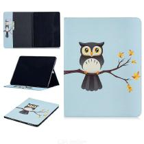 Print-Protective-Case-For-IPad-Pro-129-Inch-Stand-Case-TPU-2b-PU-Mutil-Styles-Exquisite-Pattern
