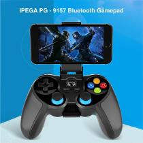 IPEGA-PG-9157-Bluetooth-Gamepad-Wireless-Joystick-With-Phone-Stand-For-Android-IOS-Phone-Smart-TV-TV-Box-PC