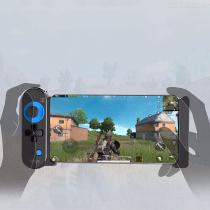 IPEGA-PG-9120-One-handed-Bluetooth-Game-Controller-Wireless-Bluetooth-Gamepad