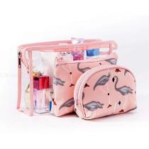 3-Pcs-Makeup-Bag-Large-Capacity-Cosmetic-Bag-For-Travel-Outdoor-And-More-3-Sizes