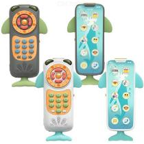 Creative-Baby-Mobile-Whale-Remote-Control-Touch-Screen-Mobile-Phone-Toys-Early-Educational-Toys