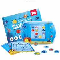 Babys-Magnetic-Tropical-Fish-Sudoku-Toys-Children-Logic-Thinking-Puzzle-Fun-Board-Game-For-Kids-Gift