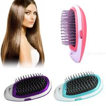 Portable-Massage-Straight-Hair-Comb-Hair-Negative-Ion-Comb-Anti-static-Hair-Comb-Brush