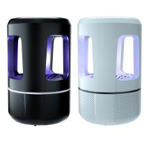 Rechargeable-USB-Mosquito-Killers-Lamp-Portable-Insect-Fly-UV-Light-Repeller-For-Home